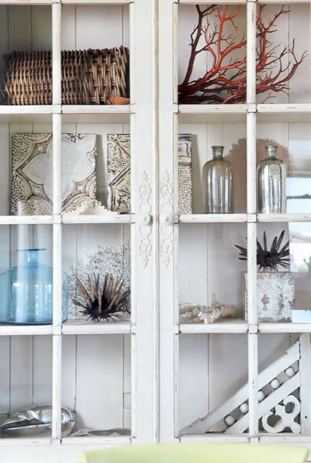 summer house interior decorating
